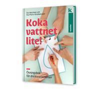 koka-vattnet-lite-ova-dricksvattenkriser-och-andra-akuta-handelser